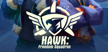 hawk freedom squadron mod apk unlimited money