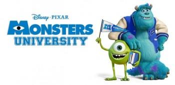 Monsters universityapkobbdata androiteka franais monsters university buscar fotos de este juego voltagebd Images