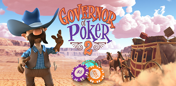 Governor Of Poker 3 Download Deutsch
